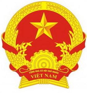 Quoc_huy_nuoc_CHXHCN_Viet_Nam.jpg