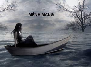 MENH_MANG.jpg