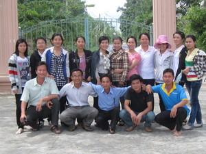 Hinh_Anh_Doi_Bong_Nam__Nu.jpg
