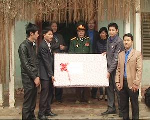 AHLLVT_To_Quang_Lap.jpg