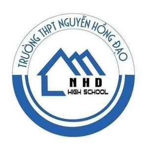 2016_logo_NHD.jpg